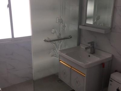 凤凰二村 70年产权精装修好房 楼层好 明厨明卫 采光充足 看房方便