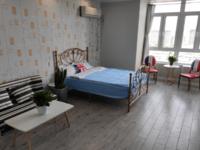 红丰路1088号 爱家华城 精装智能小公寓
