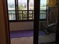 山水华府3楼2室2厅精装修前面有河阳光充足150.3万