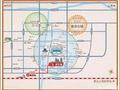 广弘·新天地交通图