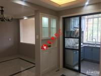 吉山一路,中间楼层 6F,自行车库独立,精装修,两室半两厅明厨卫,