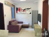 出售华丰南区2室1厅1卫54.27平米70万住宅