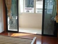 出售月河小区3室2厅1卫70平米91.8万住宅