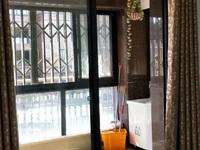 骏明国际2楼,60平米,一室两厅一卫,精装修,拎包入住,阳光无遮挡2200包物业