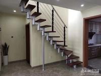 出售东湖家园一区3室2厅2卫116.22平米住宅129.8