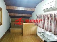 41060仪凤桥小区市中心黄金地段 简装三室 室内宽敞明亮 价格实惠