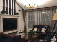 039063翰林世家8楼三室二厅豪华精装修