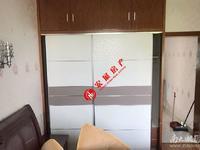 春江明城,婚装,两室两厅一厨卫,家电家具齐全,13511219924微信同步