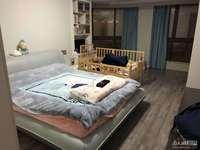 售太阳城28楼130平,4室2厅2卫,精装,带产权车位,7月满2年,总价255万