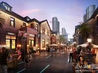 佳源广场最后一套小面积的沿街底商,三小区十字路口,最大曝光率