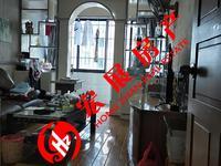 湖东小区,中间楼层 6,车库独立,老良装,二室二厅明厨卫,满五年唯一