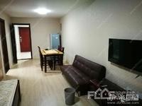 骏明国际loft户型房子出售