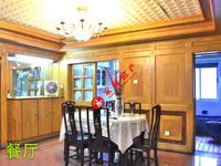甘棠桥 ,中间楼层,独立车库,良装,三室两厅明厨卫双阳台,满五年,户型好,阳光好