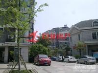 中大绿色家园2楼135平简装四室租金1800
