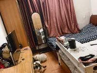2559吉山二村1楼带院子二室二厅