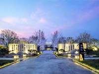 出售碧桂园 江山赋3室2厅2卫115平米138万住宅
