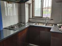 出售潜庄2楼53平,较好装,1室1大厅,车库独立,东边套,89万,满5年