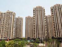 翰林世家21楼loft52平,报价92万精装可协