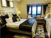 碧桂园钻石湾,精装房源,公积金可用,大三房,品质住宅,享87折,仅此一套,