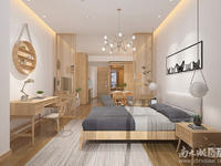 南浔最大商业体内总价40W起精装修公寓包租十年,大体量回报率高,开发商自持30