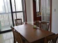 海上湾 房东出售大平层 满两年 户型好 楼层好 明厨明卫 采光足
