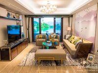 南太湖新区核心地段,太湖天萃,高品质叠墅,上中下三叠,超低单价低首付,致电咨询