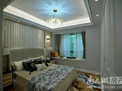 佳源广场 风情式单身公寓 价格优惠 房源不多 先到先得