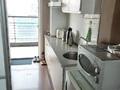 余家漾B区 42平米 单身公寓 精装修 邻校房 满五唯一