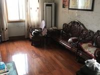 南园二期5楼带阁楼,115平方,四室二厅二卫。带两个大露台,精装,二年外,有钥匙
