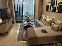 西南小三房 现房 良装 房东资金周转 看房联系13045726900