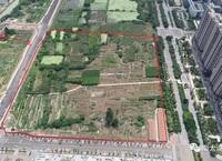 宝龙地产8.8亿竞得湖州万达东侧地块