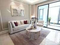 水岸蓝庭,品质住宅,精装修,大三房享85折,致电咨询