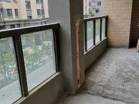 独有 和园2楼120平,3室2厅,毛培,边套