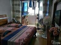 出售翠苑小区四楼60.45平,两室一厅一卫,精装,满五年,无二税,73.8万急售