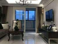 房东急售 金色地中海 精装修三房一套 中间套9楼 户型方正采光好 非诚勿扰