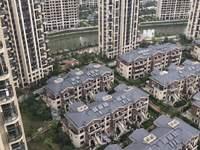 C287爱家华城23楼42 单身公寓全新精装修家具家电齐全拎包入住首次出租