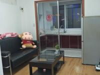 江南华苑 51平 单身公寓 精装1800元 家电齐,拎包入住