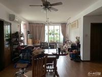 美欣家园3楼东边套,113平,三室两厅,精装修,自行车库12.85平,168万