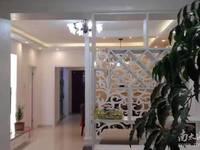 天元颐城14楼二室二厅精装修