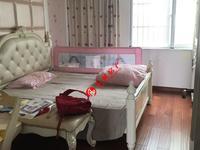 出售:星洲国际15楼 豪装,三室二厅一厨二明卫三阳台