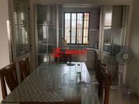 星汇半岛二期自住装修,三室两厅,户型好,视野开阔