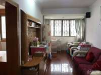 潜庄公寓5楼带阁楼87.5平米满五唯一原售价126万房东急售118万
