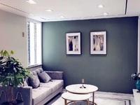 金泉花园4楼,70平,两室两厅,位置好,标准户型,106.8万