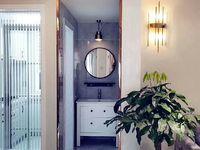 精装样板间,金泉花园,套型好,阳光好,南北通透,装修温馨舒适
