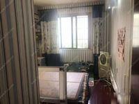 三室两厅两卫精装修家具家电齐全车库独立