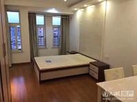 春江名城19楼单身公寓,景观房,精装修,49.8万