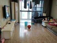 馨水园多层3楼93.2平精装,明厨卫,价124万,另有汽车库30.5平,价18万