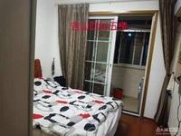 出售吉山四村2室1厅1卫57平米71万住宅