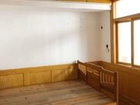 2664 吉山苕溪东路月河小学对面2楼/3楼 81平 三室一厅老良装 家具家电
