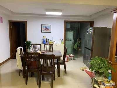 急售翰林世家单生公寓loft精装修家电齐全出租中2800一个月有钥匙